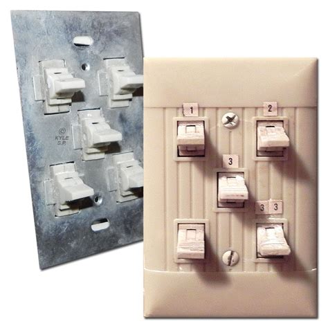 low voltage light switch pyramid low voltage switches relays wall plates