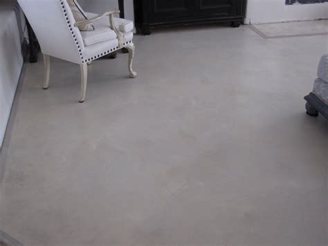 images of bathroom floors painted concrete floor painted concrete floors diy