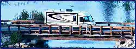Boat Loans With 500 Credit Score by Best Rate Rv Loans Apr Disclosure