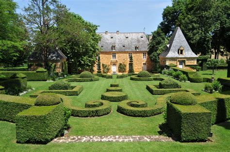 les jardins du manoir d eyrignac salignac eyvigues les