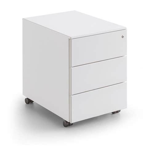 caisson mobile de bureau 3 tiroirs caisson mobile de bureau 3 tiroirs 28 images caisson