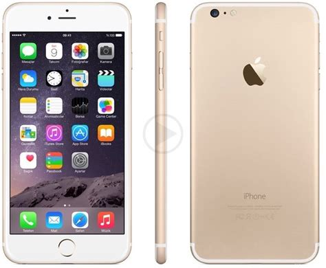 current iphone models iphone model of iphone 7 to be named as iphone pro