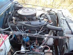 1980 Jeep Cj7 Wiring Diagram  Jeep  Wiring Diagram Images