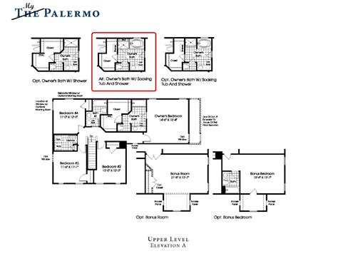 just listed oberlin model by ryan homes for 499000 selling