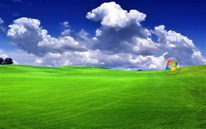 Desktop 1000 Windows Wallpapersafari