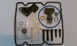 Ford 6 0 Stc Hpop Fitting Update Kit