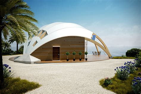 Dome Home Design Ideas by Energy Efficient Dome Homes By Solaleya Designs