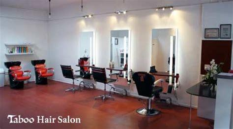 hairdresser karori wellington hair salon hairdressing