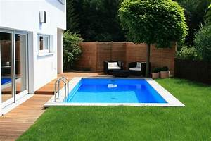 Was Kostet Bauen : was kostet ein schwimmbad im garten ~ Sanjose-hotels-ca.com Haus und Dekorationen
