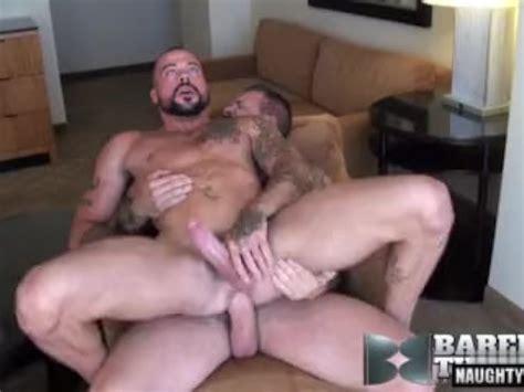 Big Dick Gay Anal Sex With Cumshot Kostenlose