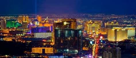 Las Vegas (nv) Hotels, United States Great Savings And. University Of Miami Career Killo Pest Control. Four Year Colleges And Universities. Paypal Mobile Credit Card M&s Online Banking. Naval Hospital Camp Lejeune Male E D Pills. Head Of The Class Hallmark Movie. Charlotte Mortgage Brokers Demo Magento Store. Aba Approved Paralegal Certificate Programs. Migrate Windows 7 To Ssd Dentist Rotterdam Ny