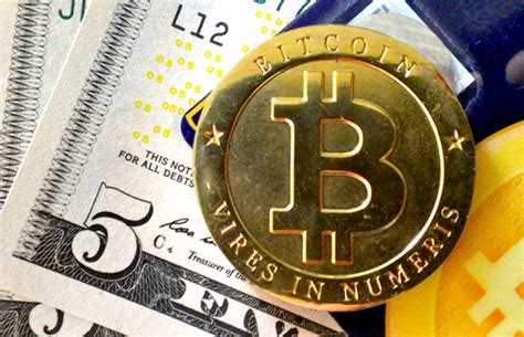 Learn about btc value, bitcoin cryptocurrency, crypto trading, and more. The U.S. Is Auctioning Off the Bitcoin They Took From Silk Road Drug Dealers (Now's Your Chance ...
