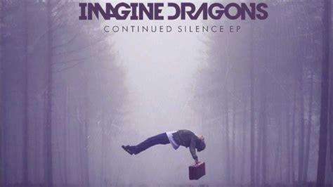 Imagine Dragons Radioactive Lyrics  Online Music Lyrics
