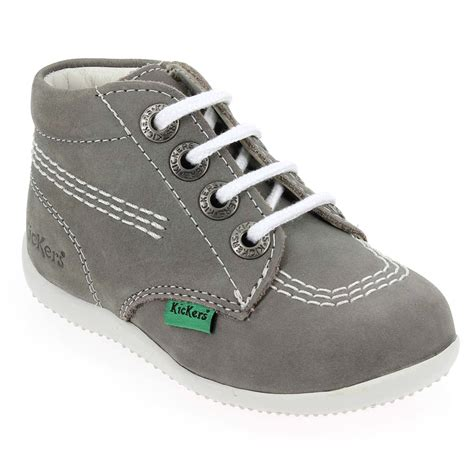 49208 Reamark Promo Code by Kickers Bebe Jef Chaussures