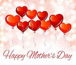 Happy Mothers Day Cards Part 2 – WeNeedFun