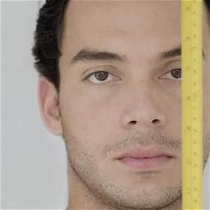 Det Berechnen : hur man anv nder matematik f r att m ta sk nhet i ett ansikte ~ Themetempest.com Abrechnung