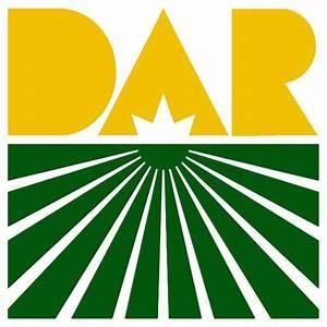 Davao agrarian reform farmers chide 2 DAR officials ...