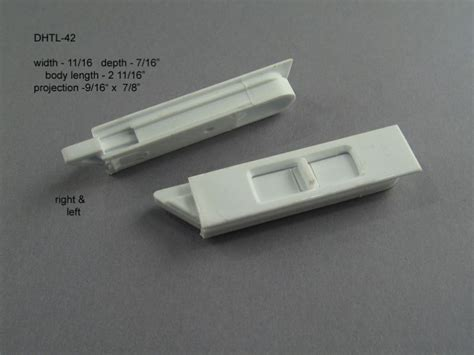 dhtl  rl double hung tilt latches accessories internal tilt latches accessories