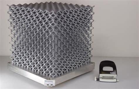 Additive Fertigung by Additive Fertigung Metallische Komponenten