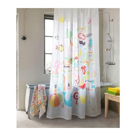 badewanne günstig kaufen die besten 25 badezimmer duschvorh 228 nge ideen auf kleines bad dekorieren
