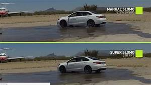 NVIDIA Develop Deep-learning System That Transforms ...