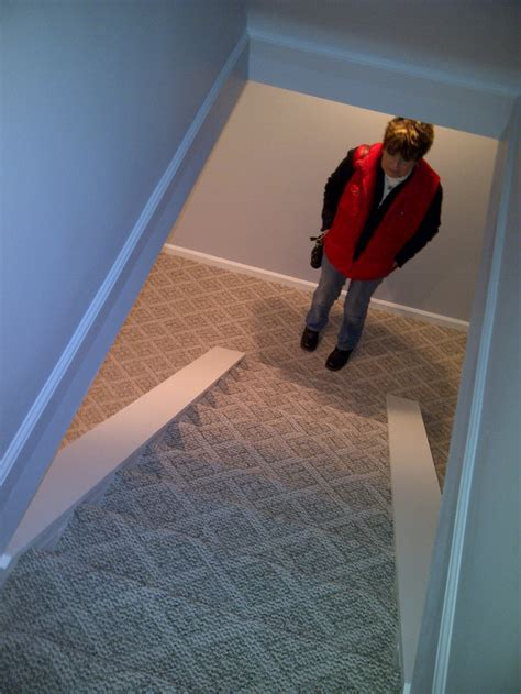 Berber Carpet Tiles For Basement by 17 Best Images About Carpet Stairs On