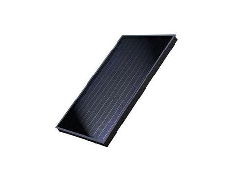achat panneau solaire thermique capteur solaire thermique capteur plan csp 2600 contact