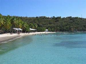 Review of water island honeymoon beach st thomas for St thomas honeymoon beach