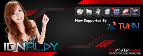 QQ Poker XL Tunai Online, Program Deposit Judi Axiata