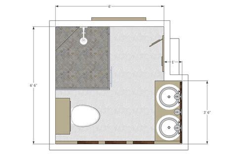 bathroom layout designs basic bathroom layouts