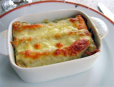 recettes de cuisine simple last tweets about recettes de cuisine facile