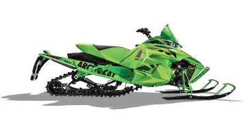 artic cat zr 9000 limited 137 187 arctic cat