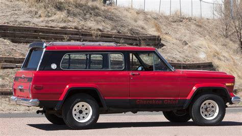 home interior catalogs 1978 jeep chief f129 denver 2016