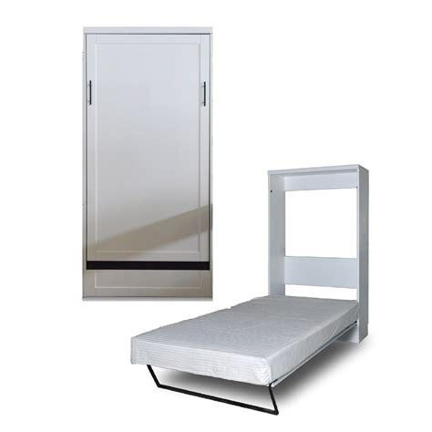 twin xl murphy bed adinaporter