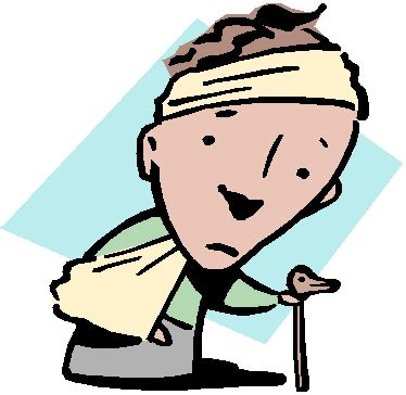wounded soldier clipart clipground