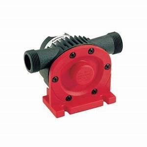 Pompe A Eau Castorama : pompe 3000 l h tige 8 mm castorama ~ Dailycaller-alerts.com Idées de Décoration