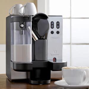Coffee Break: Coffee   George Clooney = Nespresso   CATHERINE RYAN HOWARD