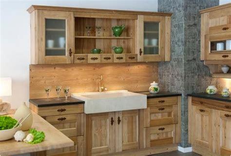 cuisine nature et decouverte cuisine bois nature et d 233 couverte wraste