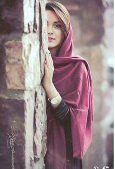 hijab eye  cute image beautiful hijabshawlscarf