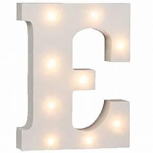 Lampe Mit Buchstaben : lampen von bada bing g nstig online kaufen bei m bel garten ~ Watch28wear.com Haus und Dekorationen