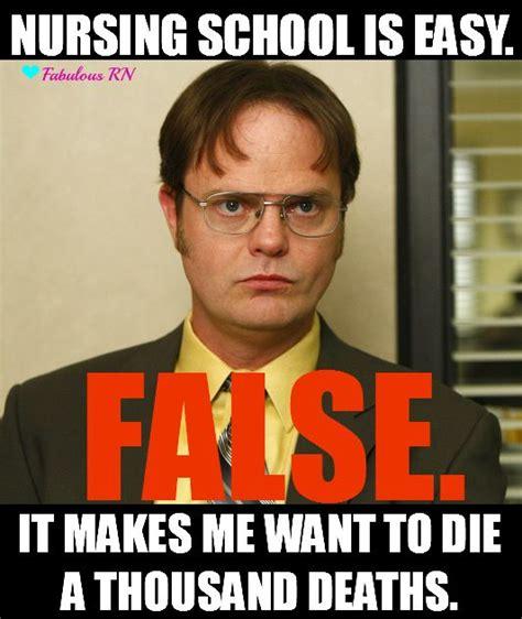 Nursing School Meme - 113 best nursing school humor images on pinterest nursing schools schools for nursing and