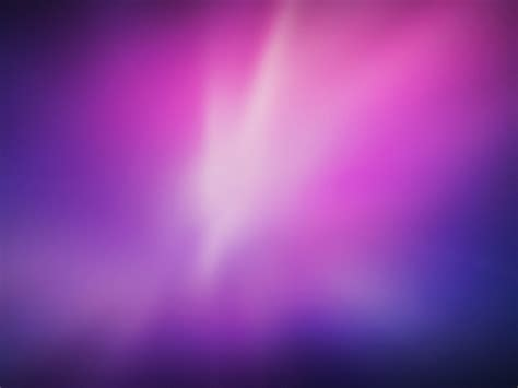 Blue Pink And Purple Wallpaper Apple Macbook Templates Backgrounds Abstract Pink Purple Technology Templates Free Ppt