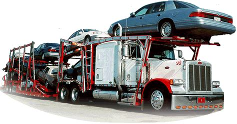 Car Transport Service by Great American Auto Transport We At Great American Auto