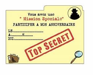Code Secret Carte Auchan : theme espion bretagne et jeu ~ Medecine-chirurgie-esthetiques.com Avis de Voitures