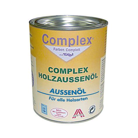 complex couleurs l alternative aux couleurs et aux vernis huile ext 233 rieur