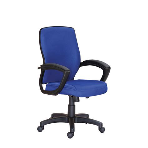 Back Chairs India by Low Back Chair Damro