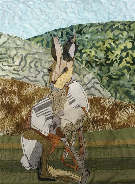 ami james textile artist ami james textile artist made in derbyshire
