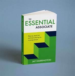 The Essential Associate Book - Jay Harrington