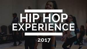 Hip Hop Experience - 2017 | Phoenix, AZ | One Rhythm Dance ...