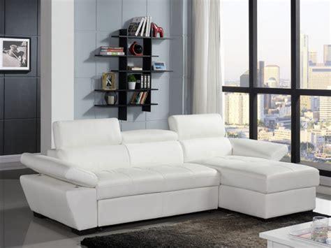 Divano Angolare Ikea Pelle : Idee Di Design Per La Casa